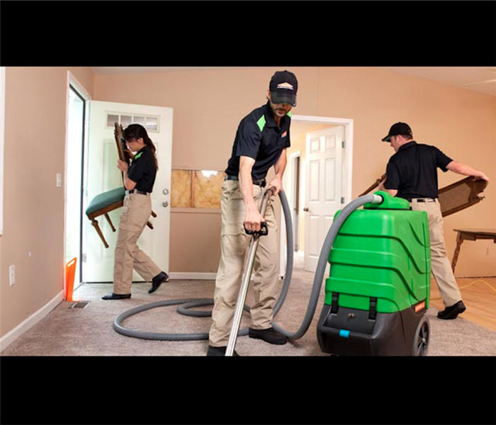 Cleaning Don't Feel Like Cleaning your Wilkes-Barre Home Before the Holidays? Call Us!