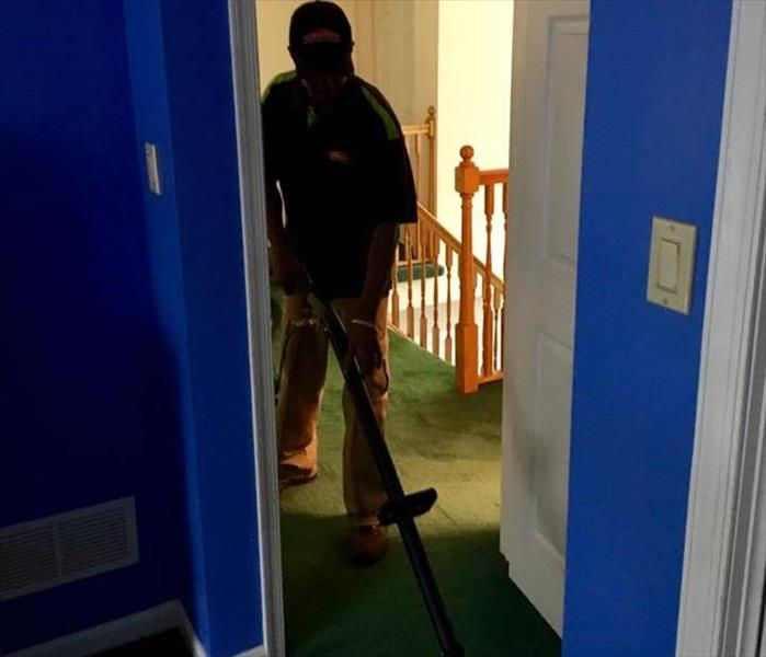 Cleaning Carpet Cleaning in Wilkes-Barre, PA